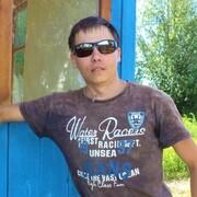 Григорий 30 Усолье-Сибирское (Иркутская обл.)