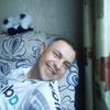 Andrey, 34, Barnaul