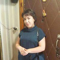 Мария, 39 лет, Козерог, Маркс
