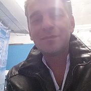 Игорь, 45, г.Куровское