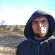 Wladimir, 30, г.Емва