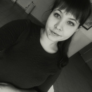 Татьяна, 20, г.Называевск