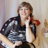 Ирина, 46, г.Томск