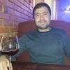 Григорий, 28, г.Усть-Каменогорск