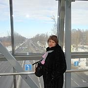 Галина, 59, г.Советская Гавань