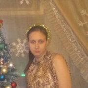 Таточка, 29, г.Апрелевка