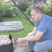 Дмитрий, 48, г.Колпино