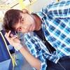 MRMadhan kumar, 21, г.Ченнаи