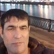 Дониер 43 Санкт-Петербург